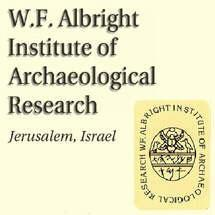 W.F. Albright Institute of Archeological Research